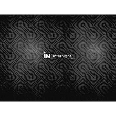 Internight1