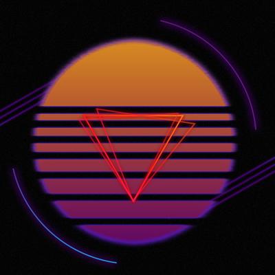 NightRide-FM