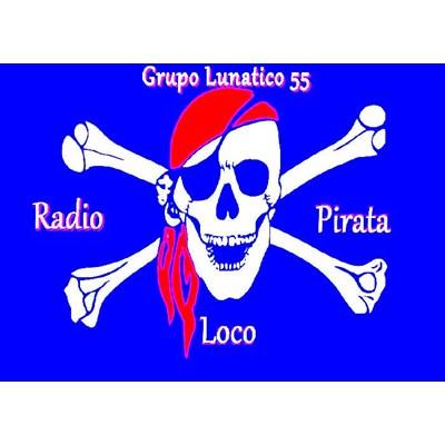 Pirata-Loco