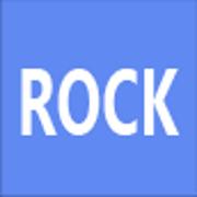 KIFrock Radio