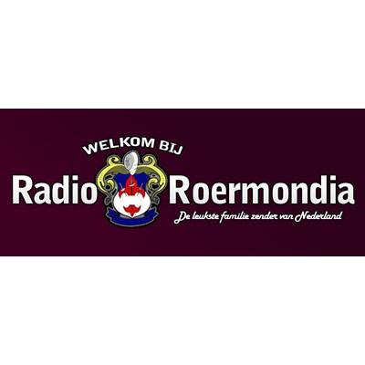 radio-roermondialive