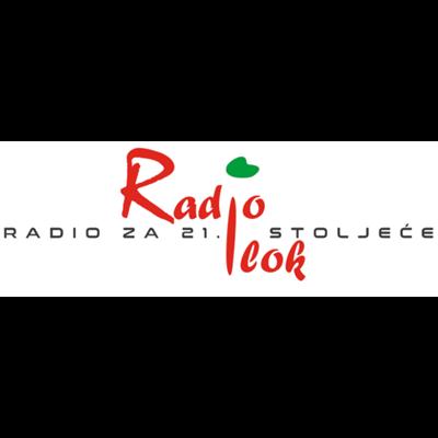 Radio Ilok - 101,3 MHz