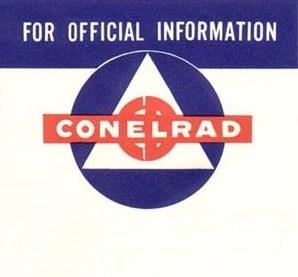 Conelrad