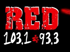 KHRD RED