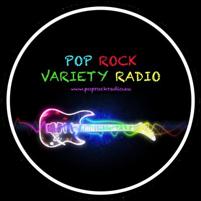 Pop Rock Radio