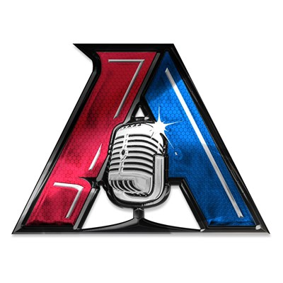 American Broadcasting School