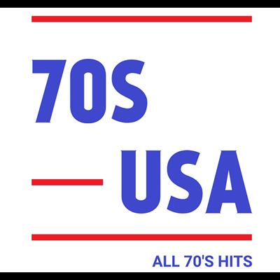 70's USA