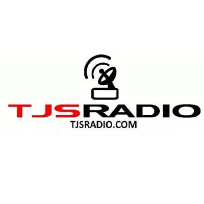 tjsradio
