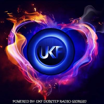 UKF Dubstep Radio