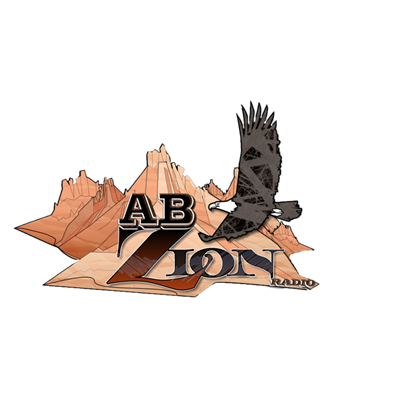 AB Zion Radio