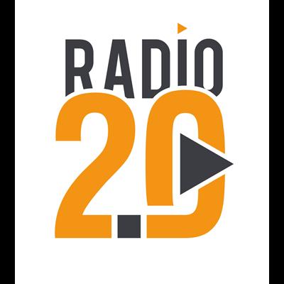 Radio 2.0 - Valli di Bergamo