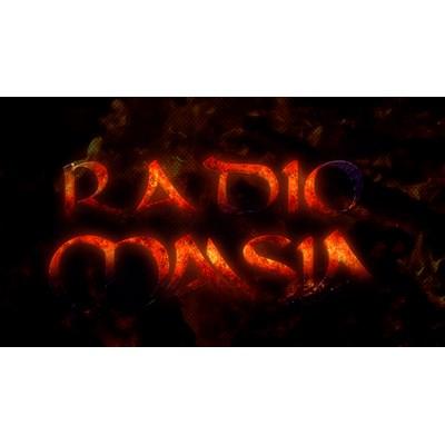 Radio Masia
