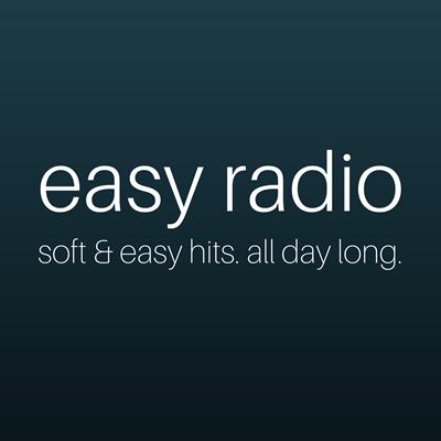 Easy Radio UK