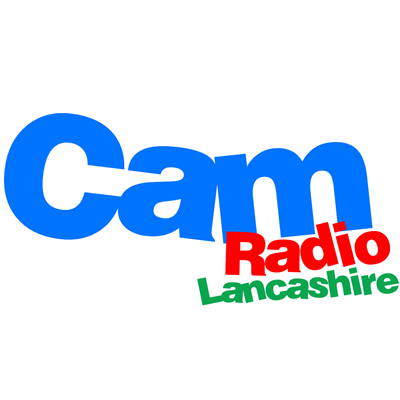 CamRadio Lancashire