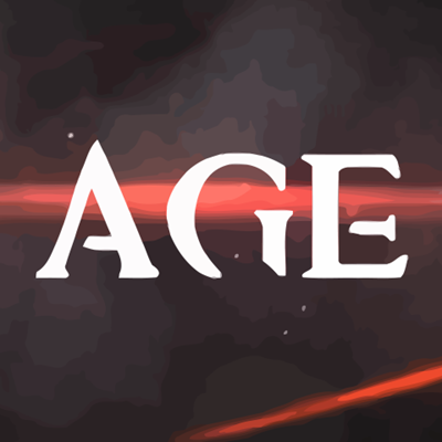 Age Nightroad