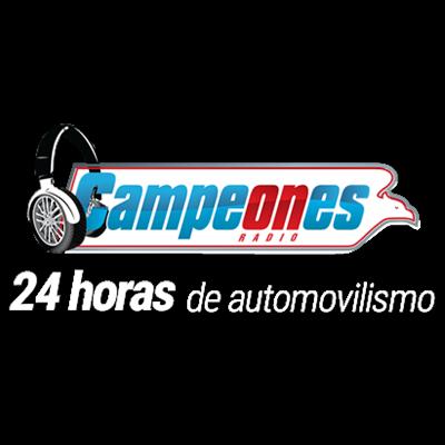 Radio Campeons