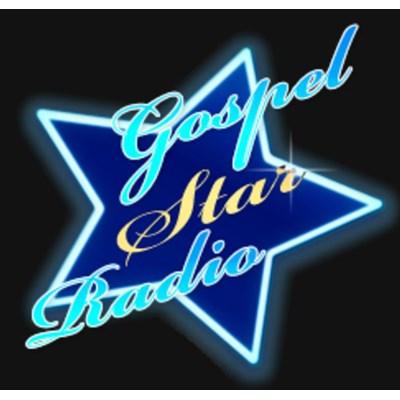 GospelStarRadioOnline