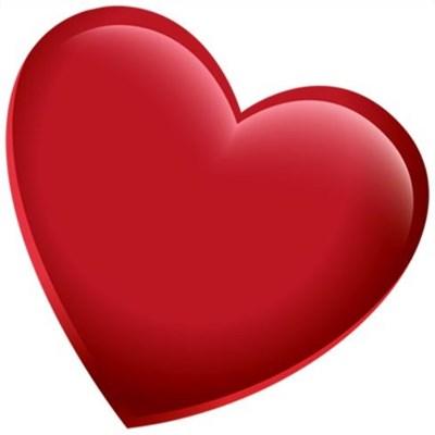 Love 2 Love Radio