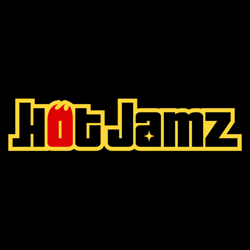 Hot Jamz Radio NL