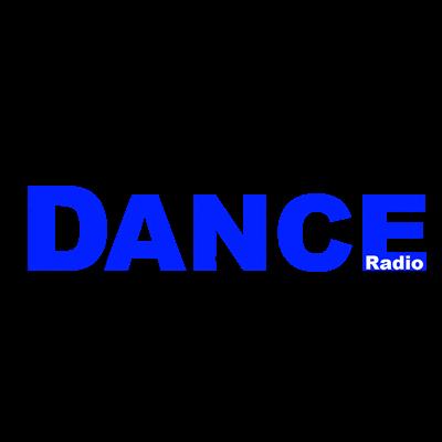 Dance Radio France