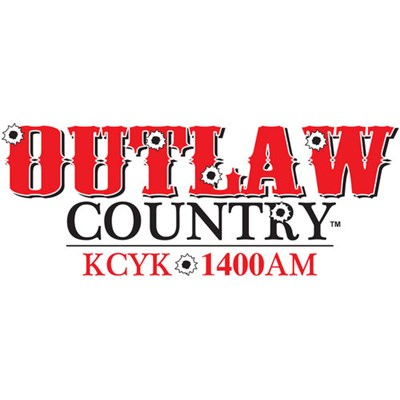 KCYK  Outlaw Country