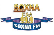 SOXNA FM DAKAR