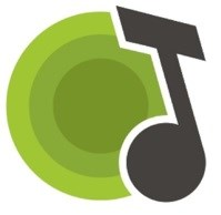 Tjonger Radio - NO TALK - Only the best (forgotten) Popmusic of the 70's - Today!!