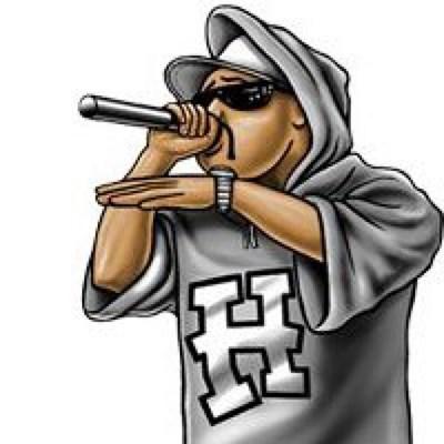 Balkan real rap no trap!