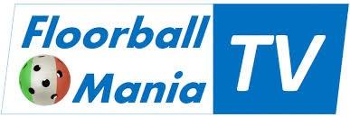Floorballmaniatv