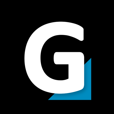 gumugupodcast