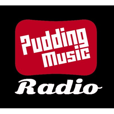 Pudding Music Radio