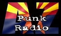 AZ Punk Radio