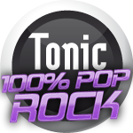 Tonic Radio 100% Pop Rock