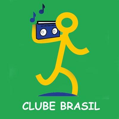 CLUBE BRASIL SAMBA