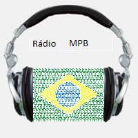 Rádio MPB