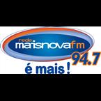 Maisnova FM Marau