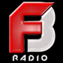 FUNKYBEATS RADIO