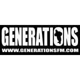 Générations FM