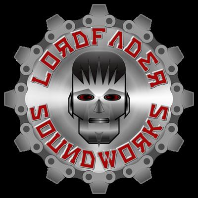 Radionomy Come To The Darkside Free Online Radio Station