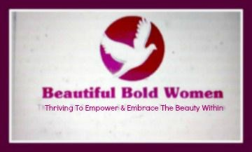 Beautiful Bold Women