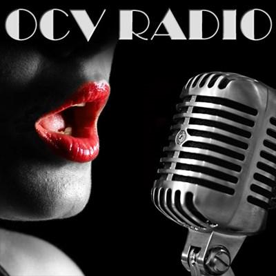 OCV-RADIO