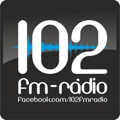 102 FM Rádio - Portugal