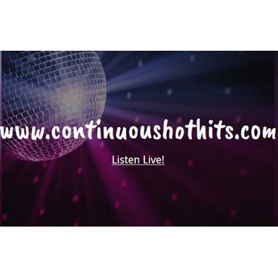 ContinuousHotHits