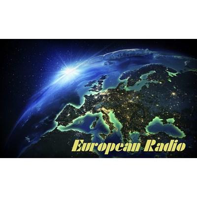 European Radio 2017