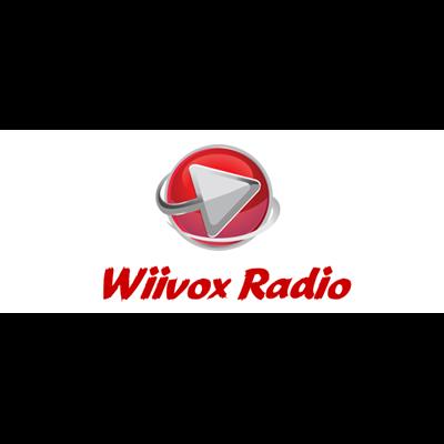 Wiivox Radio