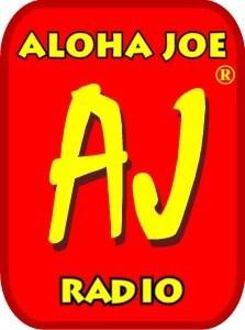AlohaJoe