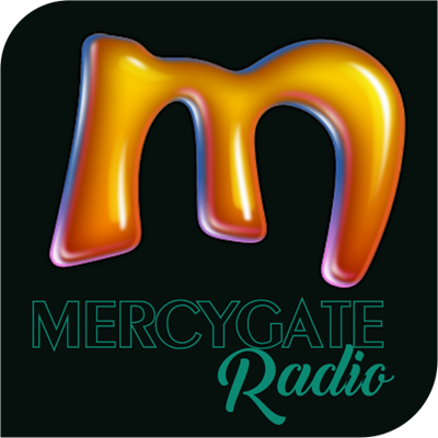 Mercygate Radio Station
