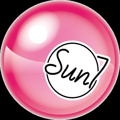 Sun7 Radio