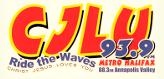 CJLU-FM