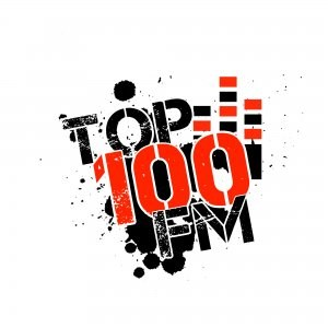 top100.fm | 90s | 24h 90s Eurodance Disco and more!
